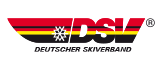 DSV Deutscher Skiverband